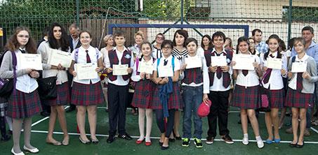 vizita_gimnaziu